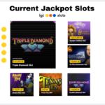 jackpots (1)