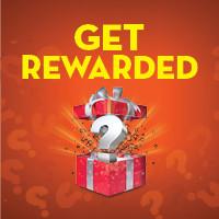 Top Tips to Win Online Casino Games