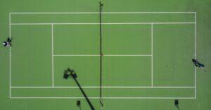 Best odds for Wimbledon 2019