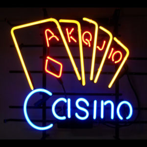 How Technology Has Changed the Casino World
