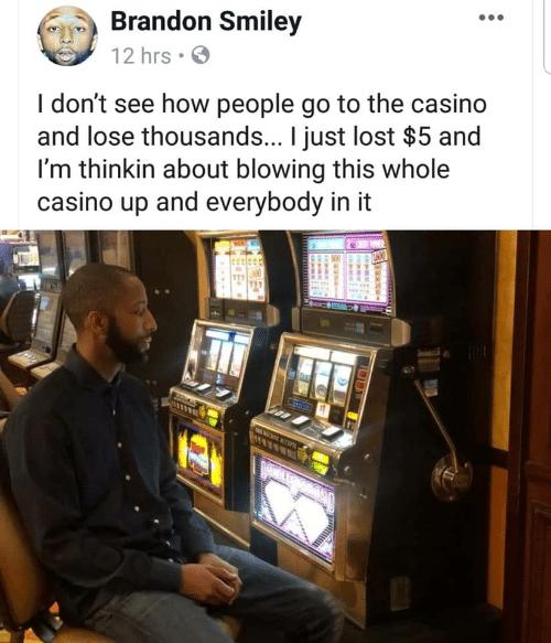 $5 Meltdown