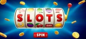 How Online Casino Filters Work in Finding the Best Online Casino Slots