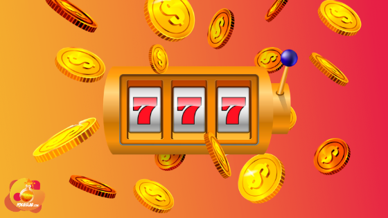 Best Pokie Games: How to Play Australian Pokies Online For Free?