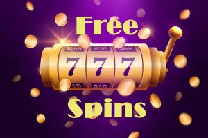 Should you pick a bonus with free spins?
