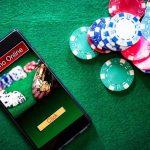 online-casino-gaming