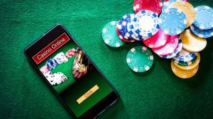 Beginners Guide to Online Casino Gaming
