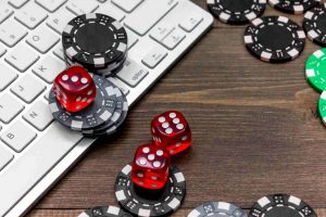 What Makes Online Casino Better than Land-based
