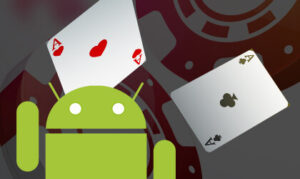 The Best Free Casino Games for Android Users