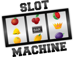 Slot Machine Cheats That Work
