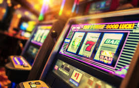 Future of online slots: Is the end of the fruit machine in sight?