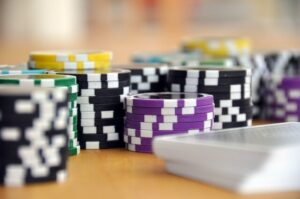 How to Win More Real Money with Casino Games