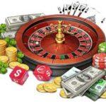 real-money-casino