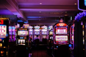 Important aspects to consider before choosing an online casino